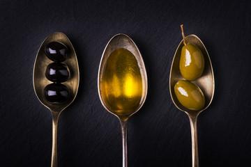 Comment bien choisir son huile d'olive ?